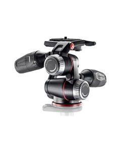 سرسه پایه دوربین