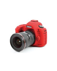 انواع کاور محافظ دوربین عکاسی