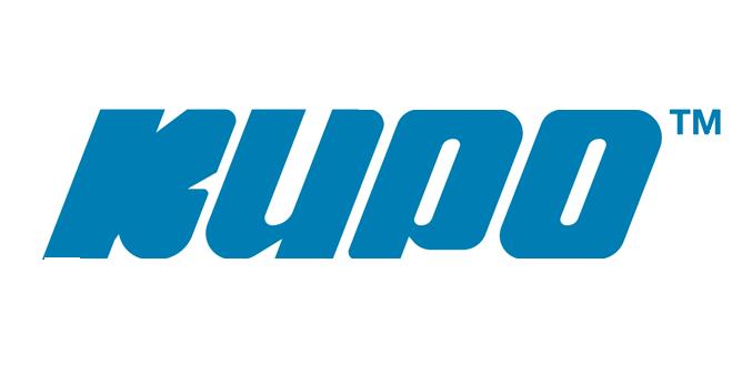 نمایندگی محصولات KUPO