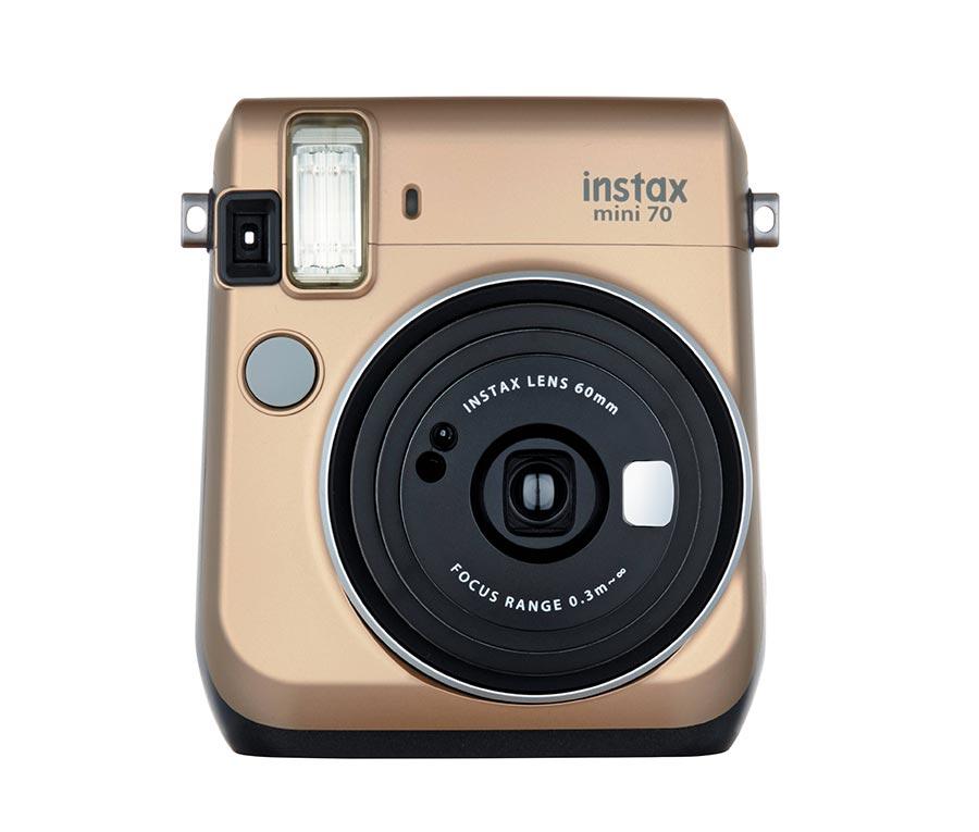Fujifilm Instax Mini70