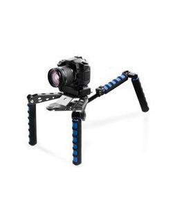 انواع شولدر دوربین