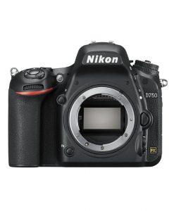 دوربین عکاسی نیکون Nikon D750 Body only