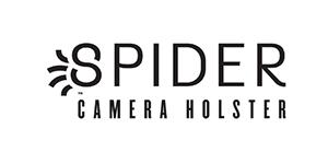 نمایندگی تجهیزات spider