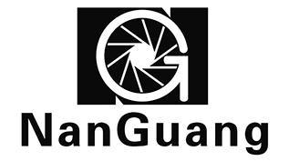 محصولات نورپردازی Nanguang نانگوانگ