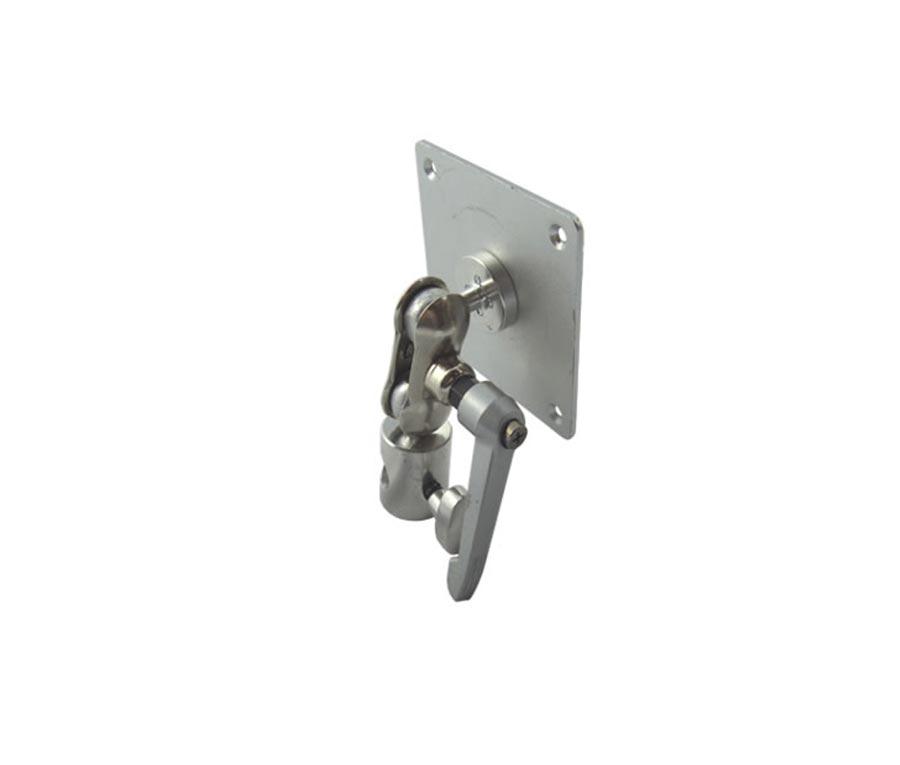 Kupo KS-029 Monitor Adapter
