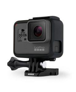 دوربین گوپرو هیرو Gopro Hero 6