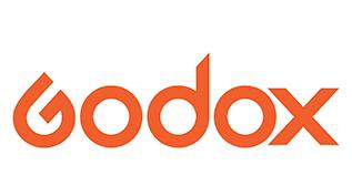 نمایندگی تجهیزات نورپردازی گودکس Godox