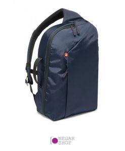 کیف کوله تک بند مانفروتو Manfrotto NX SLING I BU