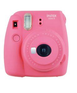 دوربین چاپ سریع فوجی fujifilm instax mini 9