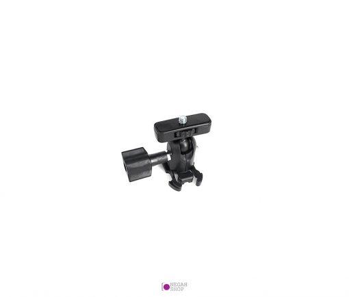 Gopro H226 تجهیزات دوربین های ورزشی