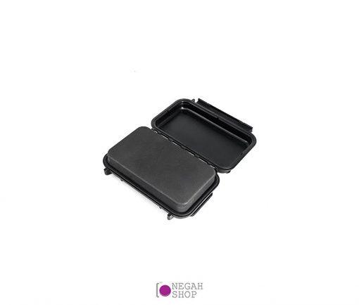 Kupo CX1102 Memory Card Case تجهیزات کوپو