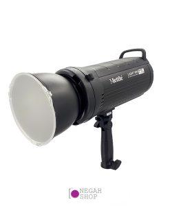 Mettle 600C TTL