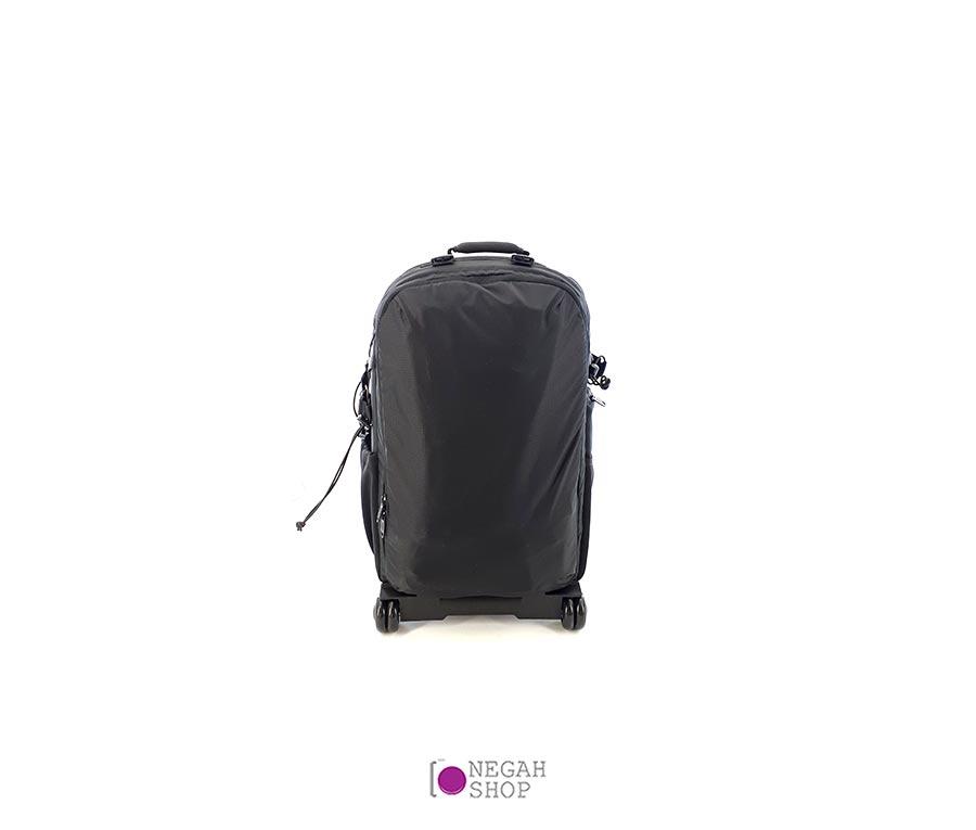 کیف چرخدار سافروتو safrott m20-n