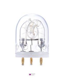 لامپ Godox FT AD1200