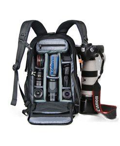 کیف های عکاسی