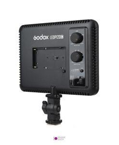 نور Godox LED 120c