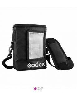 Godox PB AD600