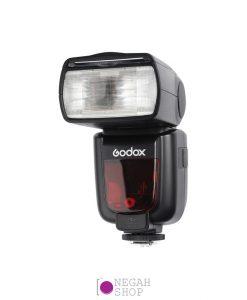 فلاش اکسترنال گودوکس Godox TT685 برای فوجی