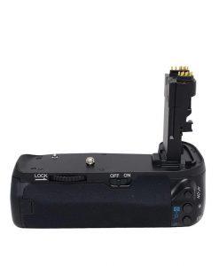 باتری گریپ برای کانن Meike DK-70D