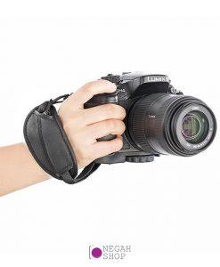 Micnova-HS4 بند مچی دوربین عکاسی
