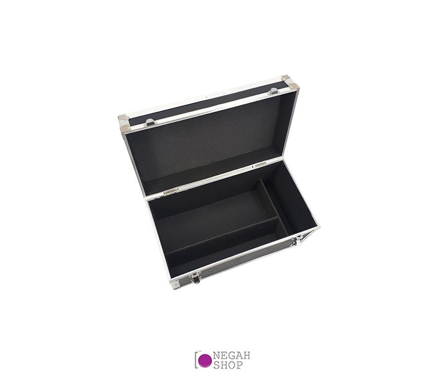 کیف چمدان PD170 BK