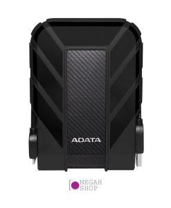 هارد اکسترنال ای دیتا ADATA HD710 Pro External Hard Drive - 1TB