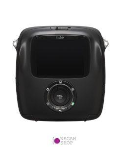 دوربین چاپ سریع فوجی فیلم Instax Square SQ10