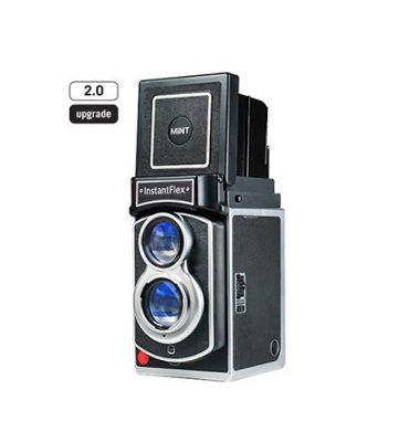 mint-TL-70-v2.0 دوربین چاپ سریع