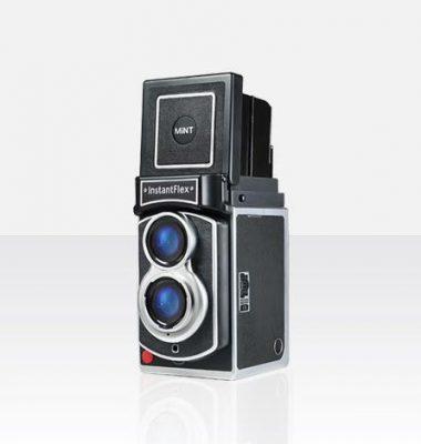mint TL70 دوربین چاپ سریع
