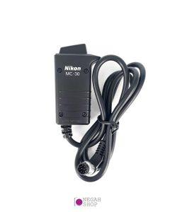 ریموت کنترل Nikon Mc-30