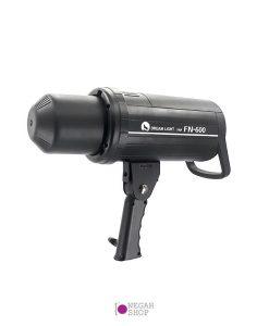فلاش پرتابل Dream light FN-600