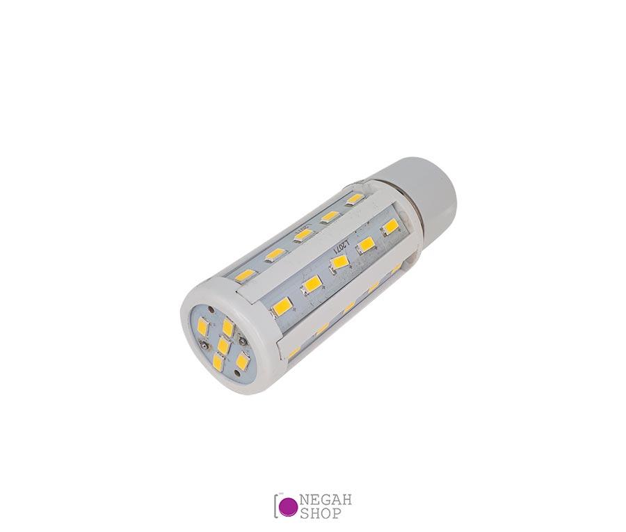 لامپ مدلینگ LED دیمردار سفید