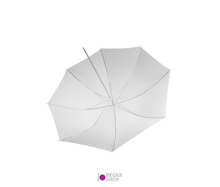 چتر دیفیوزر Godox