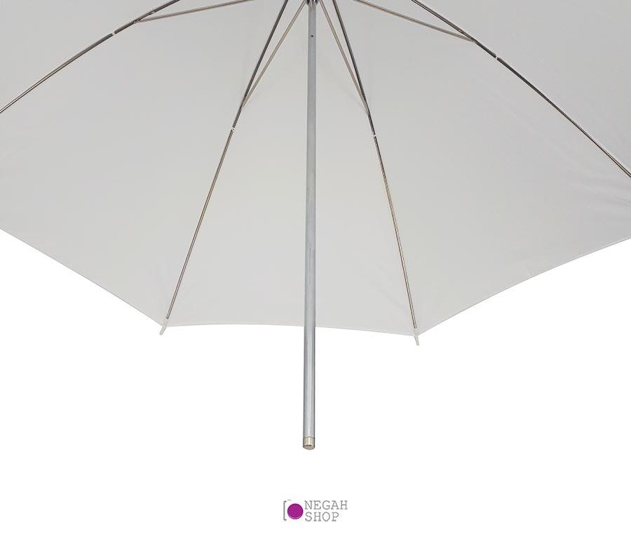 چتر دیفیوزر s&s