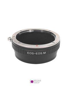 تبدیل EOS به EOS M بدون برند