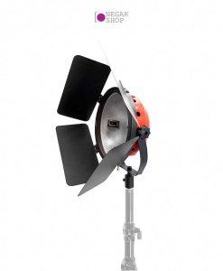 نور فلات LP-1000