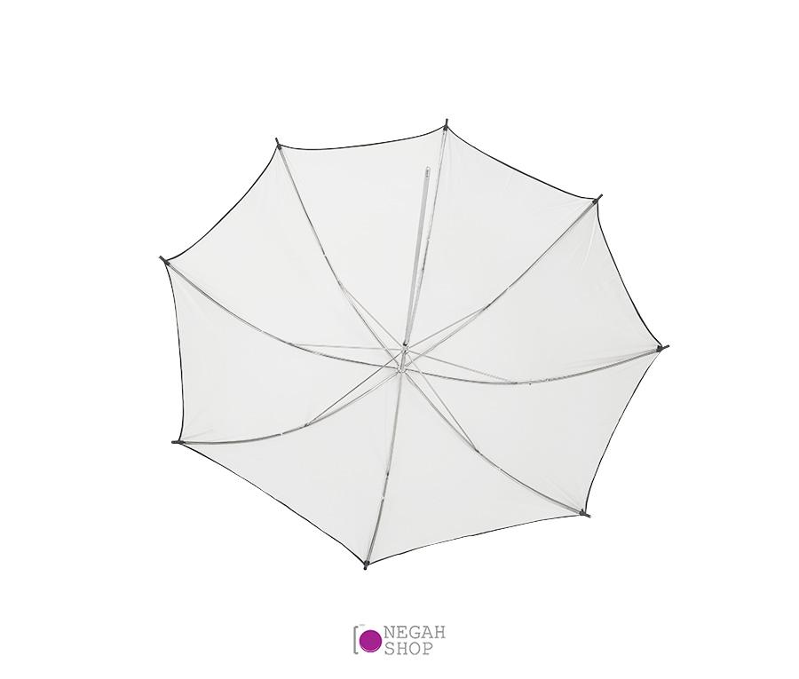 چتر godox داخل سفید 95 سانت
