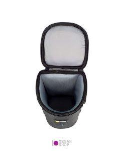 کیف لنز Profox L