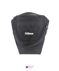 کیف پوزه ای نیکون مدل 2