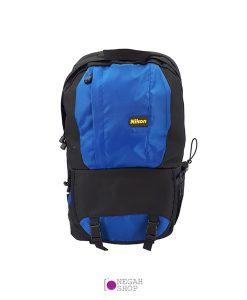 کیف nikon S1 آبی