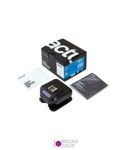 فرستنده پرسرعت Cactus Wireless Flash Transceiver V6 II