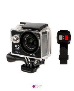 دوربین ورزشی Havit HVW9R