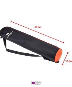 کیف سه پایه Vanguard Pro Bag 85