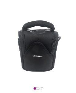 کیف کوچک طرح Canon