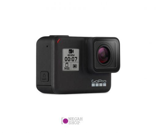 دوربین گوپرو هیرو GoPro HERO 7 Black