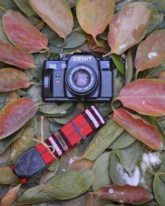 هدیه برای عکاسان