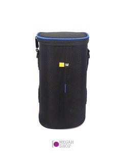 کیف لنز profox XL