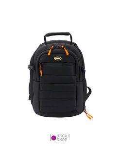 کیف کوله کوچک طرح Nikon