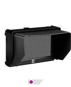 مانیتور دوربین zhiyun transmount 5.5 monitor for crane