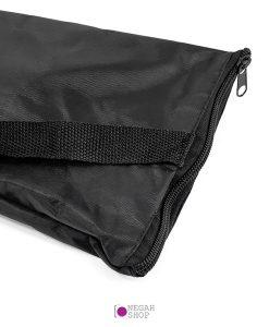 کیف تکی سه پایه نور
